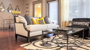 bedroom simple 1 bedroom apartment charlotte nc inspirational