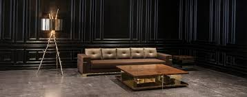 Best contemporary furniture stores in Singapore
