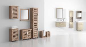 bamboo bath furniture. Bamboo Bathroom Cabinet Bath Furniture