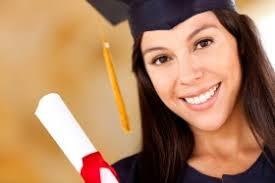 Заказ диплома Екатеринбург Заказать дипломную работу по низким  Заказ диплома Екатеринбург Заказать дипломную работу по низким ценам в Екатеринбурге