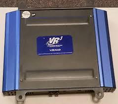virtual reality vr3 vra 1 0 car auto subwoofer amplifier prev