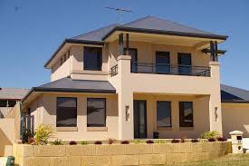 House plans design double story australia prevnav nextnav image 2 of 21 click image to enlarge