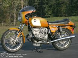 All BMW Models bmw 900cc motorcycles : vintage bmw motorcycle   To snag a R90S in today's vintage market ...