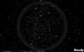 Sky Maps Star Chart Star Charts Sky Maps Download Geody