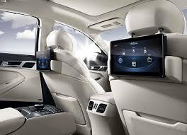 rolls royce 2015 interior. 2015 rolls royce interior electronics u0026 gadgets objects machines stuff like that pinterest and cars