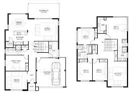 house designs in south australia longridge home madison 255 3 bedroom