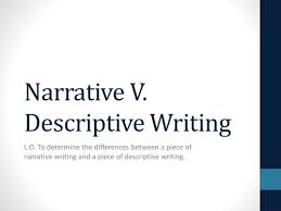descriptive writing imagery techniques by cazzwebbo teaching descriptive writing imagery techniques by cazzwebbo teaching resources tes