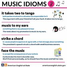 best idioms by topic ae images english  the person i admire essay example the person i admire the most is my mother not only is she my mother but she s my best friend