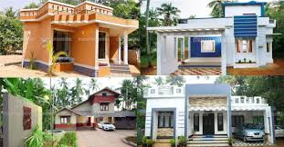 low cost house plans kerala budget house kerala ച ലവ ക റഞ ഞ വ ട house plans under 20 lakhs kerala dreamhome homestyle