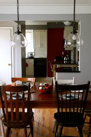 dining room lighting contemporary. Full Size Of Dining Room:dining Room Lighting Ideas Light Fixture Contemporary