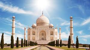 essay on tajmahal good health essay essay on good health pay us to pte academic essay some people think foreign ors should be some people think foreign ors should exploring mughal ing the taj mahal