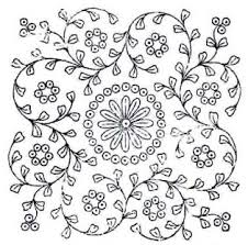 Pattern Ideas Unique Download Embroidery Pattern Ideas 4848 APK DownloadAPKnet
