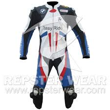 bmw easy rides motorbike racing leather suit motorbike leather jackets motorbike suits motorbike leather suits