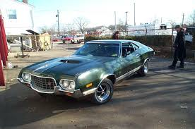 wiring diagram 1973 torino wirdig 1972 ford gran torino additionally ford gran torino furthermore