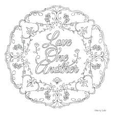God Loves Me Coloring Page Pages Made Us Sheets Staranovaljainfo