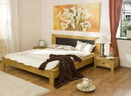 Mirror In Bedroom Feng Shui Decorations How To Incorporate Feng Shui For Bedroom Creating A