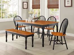 dining table and chair set visit more at adazed