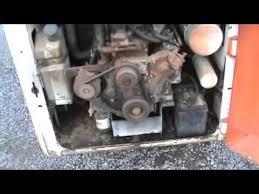 bobcat skid steer loader for parts isuzu diesel good motor for bobcat 843 skid steer loader for parts isuzu diesel good motor for parts mark supply co