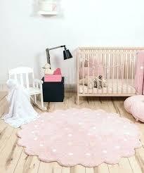 area rug baby room nursery pink area rugs for baby nursery