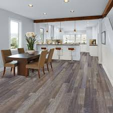 why choose luxury vinyl plank flooring