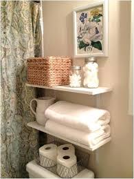 home goods bathroom rugs rug sets bath towels gorgeous decor
