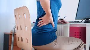 understanding sciatica back pain