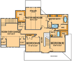 Basement Floor Plans With Stairs In Middle  How To Make Good Floor Plans With Stairs