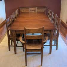 office alluring dining table 10 seater 13 southgate residential expandable round tables dining table seats