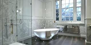 best bathtubs 2017 alcove freestanding tub reviews
