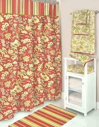 shower curtains and rugs shower curtains with matching towels bathroom shower curtain and matching accessories towel shower curtains and rugs