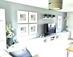 best paint color for brown furniture paint colors for living room with brown furniture what color