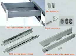how to remove kitchen drawers kitchen drawer slides replacement kitchen cabinet drawer replacement replacing kitchen cabinet