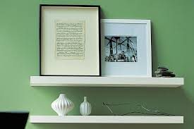 Small Picture Create Good Feng Shui in a Small Studio
