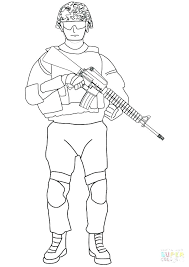 Soldier Coloring Pages Page Of Classy Free Download Roman Pa