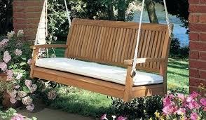 outdoor bench swing medium size of decorating double garden swing chair metal garden swing bench wooden outdoor swing seat outdoor bench swing plans