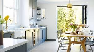 new kitchen furniture. TODO Alt Text New Kitchen Furniture U
