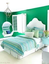 Bedroom colors mint green Room Bedroom Colors Mint Green Bedroom Color Mint Green Design Amazing Gray Paint Best Colors Wall Dark Bedroom Colors Mint Green Fifokaswitiinfo Bedroom Colors Mint Green Mint Green Paint Color For Small Bedroom
