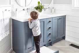 bathroom designs for kids. Fine Kids Kids Bathroom Design For Designs