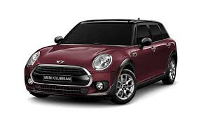 The Mini 2019 Mini Cars Models And Prices Car And Driver
