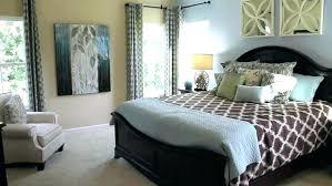 compact patriots comforter set patriots bathroom set patriots bedding full size green bay packers bedding new
