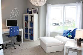 cheap home office ideas. cheap home office ideas e