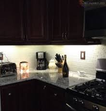 kitchen cabinet led lighting. Kitchen Under Cabinet LED Lighting Projects - Solid Apollo Http://www. Led