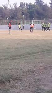 Goal scored by: Pranav Narang, Delhi Technological University. 🔥🔥🔥 :  IndianFootball