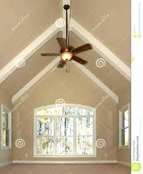 angled ceiling fan box for large size of cathedral flush mount decorating tips and tricks vaulted vaulted ceiling fan hunter mount