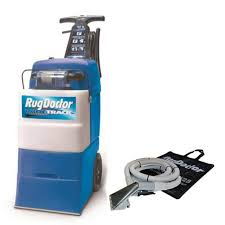 rug doctor mighty pro x3 owners manual repairs rug doctor