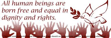 Image result for human rights images