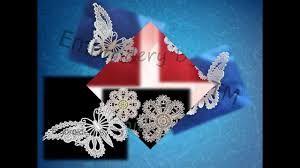 Free Standing Lace Embroidery Designs Free Free Standing Lace Embroidery Designs Embroidery By Tm