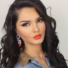 evon wahab makeupbyevon insram photos websram