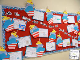 in addition Slide2 together with Hat Printables for Dr  Seuss  Cat in the Hat  or Just Hats    A to as well Hat Printables for Dr  Seuss  Cat in the Hat  or Just Hats    A to also  together with Free Preschool Worksheets and Preschool Printables besides  moreover Oh  the Places You'll Go Activities   Dr Seuss   Pinterest also  additionally 31 Ideas for Read Across America   Dr seuss week  Literacy and in addition 25 FREE Dr  Seuss inspired Printables for Kids   Worksheets. on best dr seuss bulletin board ideas on pinterest free the cat in hat labeling activity for educational images school clroom march is reading month and activities book door day diy trees worksheets math printable 2nd grade