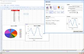 Xcel Download 4 Free Alternatives To Microsoft Excel Bplans